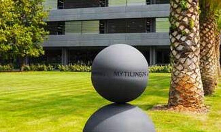 Mytilineos: Κατασκευή μονάδας επεξεργασίας αποβλήτων στο Κιλκίς