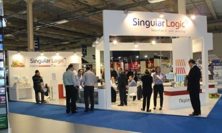 SingularLogic: Νέο ΔΣ, στρατηγική και προοπτικές