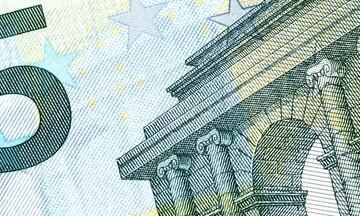 Μεγάλο ενδιαφέρον για το ψηφιακό ευρώ