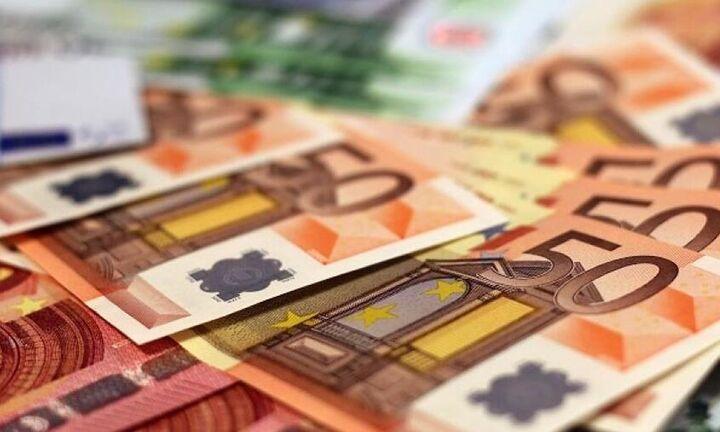 Εταιρείες Διαχείρισης: Άνω των 100 δισ. ευρώ τα υπό διαχείριση δάνεια το 2021
