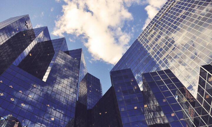 Υπερταμείο: Αρχίζει η λειτουργία της εταιρείας επενδύσεων για εφαρμογές 5G
