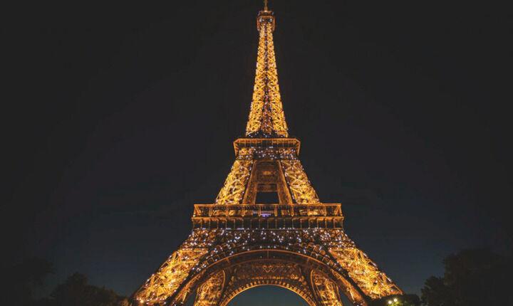 Γαλλία: Όλοι μέσα από τις 6 το απόγευμα - Σκληραίνουν τα περιοριστικά μέτρα