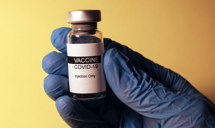 Πρεμιέρα για τον εμβολιασμό των ατόμων άνω των 85 ετών