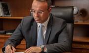 Σταϊκούρας: Nομοθετική πρωτοβουλία για ενίσχυση της ΟΚΕ