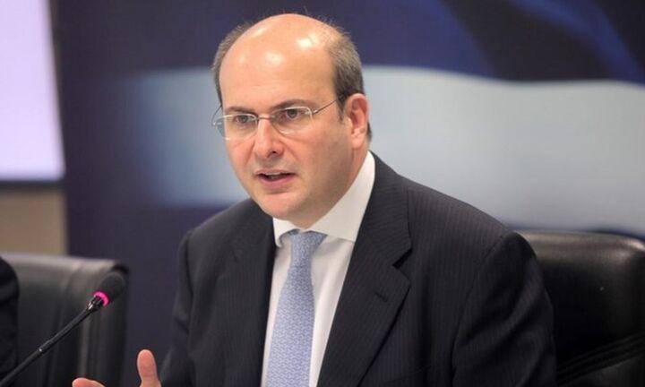Την άμεση καταβολή των 400 ευρώ, ζητούν από τον Κ. Χατζηδάκη, εννέα επιστημονικοί σύλλογοι