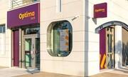Optima Bank: Ολοκληρώθηκε η AMK κατά 80.139.546 ευρώ