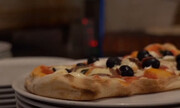 Ιταλικά εστιατόρια εναντίον lockdown