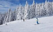 Επόμενος σταθμός επανεκκίνησης για σχολεία και χιονοδρομικά