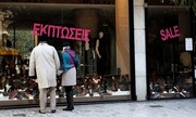 Κορονοϊός: Ποιες δραστηριότητες εξετάζεται να επαναλειτουργήσουν άμεσα