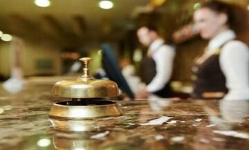 Αποζημίωση ιδιοκτητών ξενοδοχείων 12μηνης λειτουργίας: Έως τις 31 Ιανουαρίου οι υπεύθυνες δηλώσεις