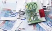 732.000 αιτήσεις στην επιστρεπτέα προκαταβολή 5 - Από την ερχόμενη εβδομάδα οι πληρωμές