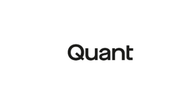 Quant: Ολοκληρώθηκε η ΑΜΚ ύψους 4,3 εκατ. ευρώ