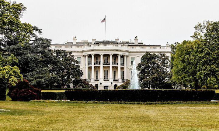 Επιστρέφουν στη Συμφωνία του Παρισιού οι ΗΠΑ - Ξηλώνονται αντιμεταναστευτικοί νόμοι του Τραμπ