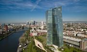 Χωρίς μεταβολή η πολιτική της ΕΚΤ - Συνεχίζονται οι αγορές τουλάχιστον έως τον Μάρτιο του 2022