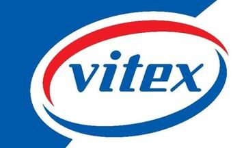 Praktiker Hellas και Vitex A.E. ενώνουν τις δυνάμεις τους