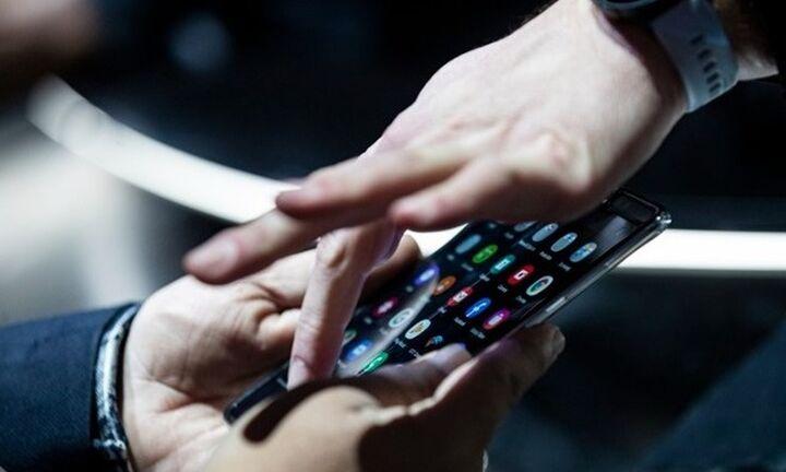 Έλληνες ερευνητές ανέπτυξαν εφαρμογή κινητού για βιώσιμη κατανάλωση στα σουπερμάρκετ