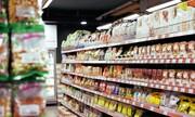Σούπερ μάρκετ: Ανοιχτά την Κυριακή με SMS και χρονικό όριο