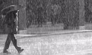 Μαρουσάκης: Έρχονται τρία κύματα κακοκαιρίας - Ακραία μεταβολή του καιρού προ των πυλών