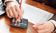Παρατείνεται η καταβολή ειδικού φόρου κατανάλωσης, ΦΠΑ και λοιπών επιβαρύνσεων για τα αλκοολούχα