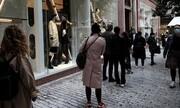 Πιερρακάκης: Αγορές με χρονόμετρο - Τι σχεδιάζεται