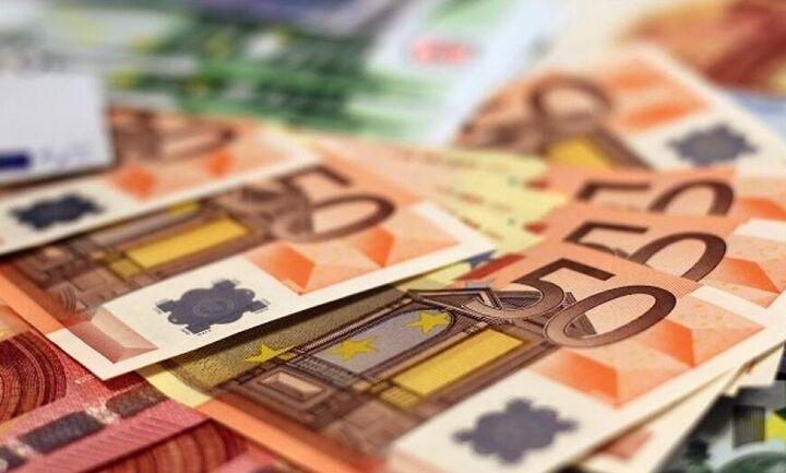 Τρίμηνη παράταση καταβολής για Ελάχιστο Εγγυημένο Εισόδημα και επίδομα στέγασης