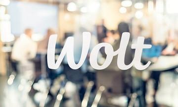 Επιπλέον χρηματοδότηση 440 εκατ. εξασφάλισε η Wolt