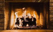 Επίδομα θέρμανσης: Στα 220 ευρώ το βασικό επίδομα - Πλαφόν στα 650 ευρώ