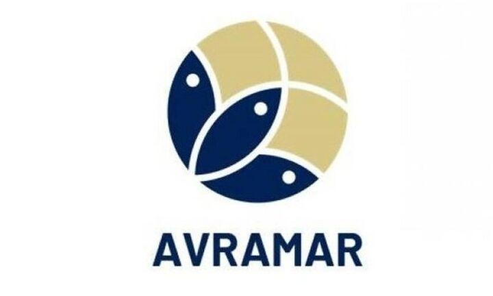 Νέες επενδύσεις από την Avramar για τον εκσυγχρονισμό της παραγωγής