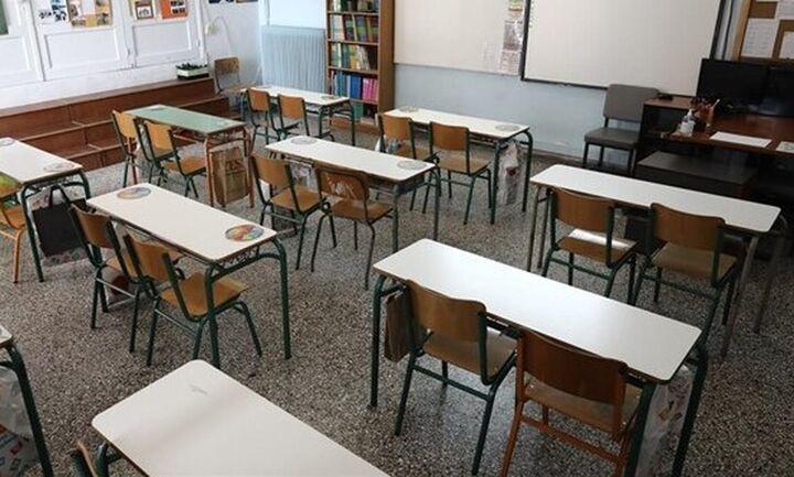 Νέα εγκύκλιος Υπουργείου Παιδείας: Τι θα γίνει με απουσίες και βαθμολογίες