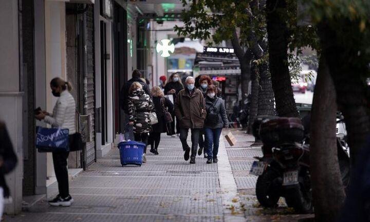 Καρανίκας (EΣΕΕ): Επιδότηση των επιχειρήσεων για διατήρηση των θέσεων εργασίας