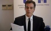 Αρκουμανέας: Διασπορά της μετάλλαξης-Ενδείξεις για κρούσματα και σε Βόρεια Ελλάδα