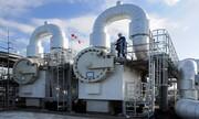 Κυρώνονται οι συμφωνίες για ΙGB και East Mediterranean Gas Forum