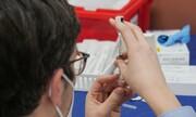 Μαλλιά-κουβάρια στην Ευρώπη για τα εμβόλια