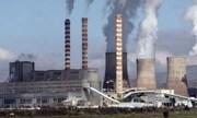 ΔΕΗ: Δίκαιη η λύση για τη λιγνιτική παραγωγή, κλείνει μια πολυετής εκκρεμότητα