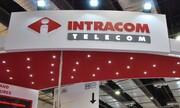 Intracom Telecom: Αναβαθμίζει την ασφάλεια εγκαταστάσεων του ΔΕΣΦΑ