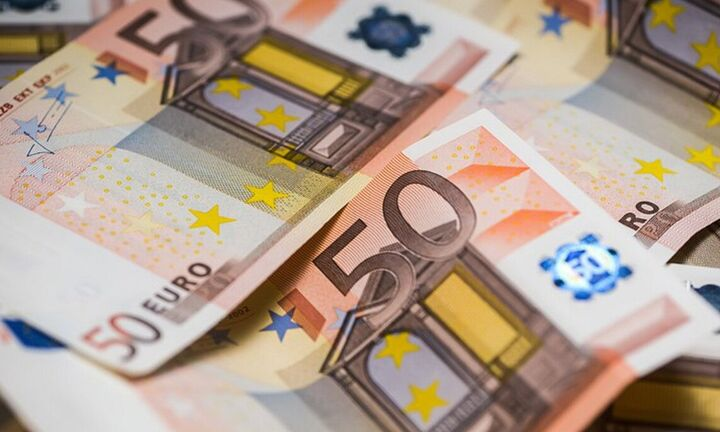 Το κράτος πληρώνει - Δείτε τι και πότε: επιδόματα, δώρο Χριστουγέννων, αποζημιώσεις ιδιοκτητών