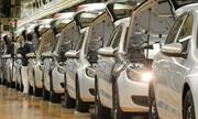 Η Toyota εκθρόνισε τη Volkswagen από την πρώτη θέση στην παγκόσμια αγορά