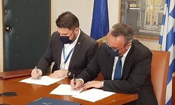 Η ΕΤΕπ ενισχύει την Πολιτική Προστασία με 595 εκατ. ευρώ