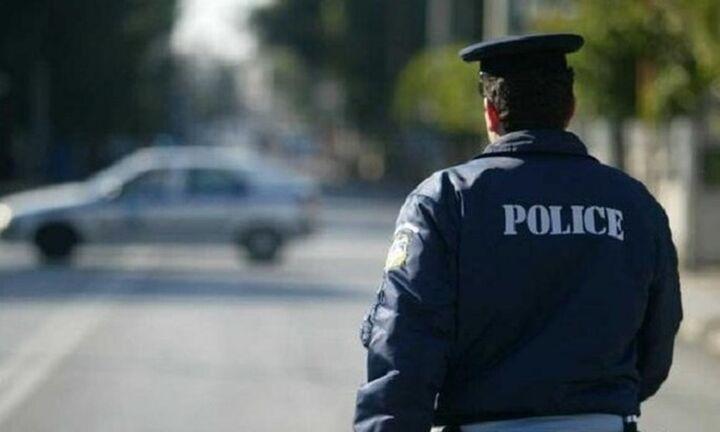 ΕΛΑΣ: 1.300 παραβάσεις και 8 συλλήψεις την Πέμπτη για παραβίαση των περιοριστικών μέτρων