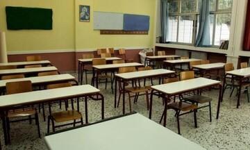 Ανοίγουν τα γυμνάσια - Κλειστά τα λύκεια στην Αττική - Επιστρέφει το click away