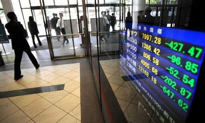 Μνημόνιο συνεργασίας CFA με Ελληνικά Χρηματιστήρια