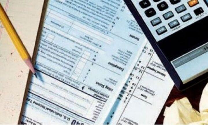 Ανοίγει η πλατφόρμα «οι δαπάνες μου» - Ποιοι θα πρέπει να κάνουν αίτηση και γιατί