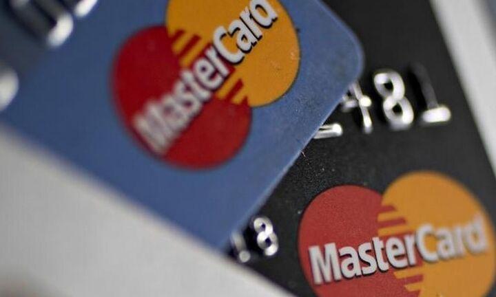 Mastercard: Νέα λύση ψηφιακής τραπεζικής για τις συναλλαγές
