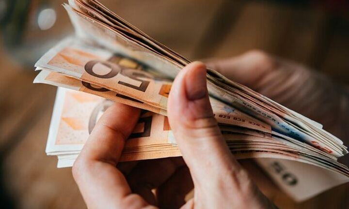 Στουρνάρας: Ανεπαρκείς οι προβλέψεις των τραπεζών για τα κόκκινα δάνεια