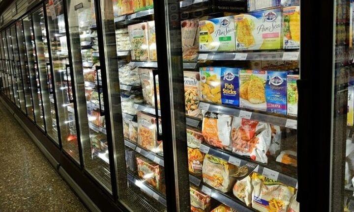 ΙΕΛΚΑ: Αυξάνεται το e-trade στη λιανική τροφίμων