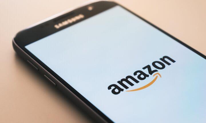 Τέλος εποχής στην  Amazon -  Αποχωρεί ο Τζεφ Μπέζος