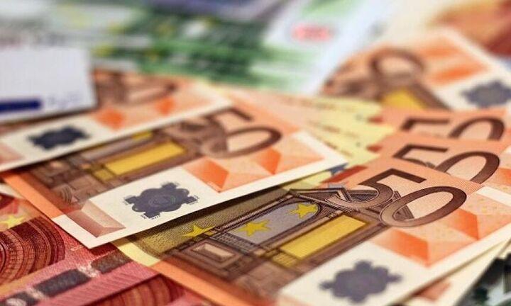 Aποζημίωση ειδικού σκοπού: Καταβάλλονται σήμερα 313,13 εκατ. ευρώ σε 662.132 δικαιούχους
