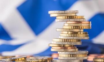 Yπό αξιολόγηση 20 φάκελοι με στρατηγικές επενδύσεις, αξίας άνω των 7 δισ. ευρώ