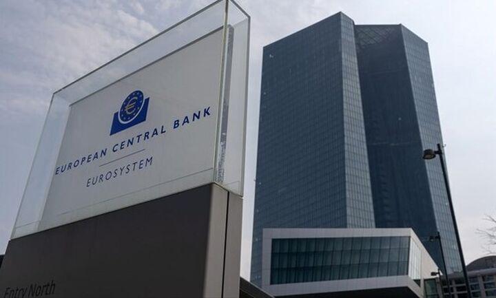 Περισσότεροι από 100 οικονομολόγοι θέλουν διαγραφή δημόσιων χρεών που διακρατά η ΕΚΤ