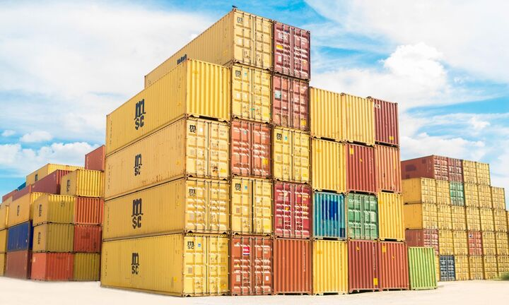 ΑΑΔΕ: Διευκρινίσεις και οδηγίες για τις εξαγωγές προς τη Βρετανία